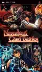 Descargar Neverland Card Battles [English] por Torrent
